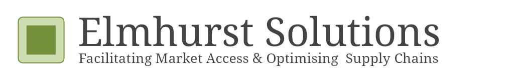 Elmhurst Solutions